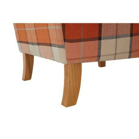 Homestead Chair Sofas and Armchairs  £505.00 Store UK, US, EU, AE,BE,CA,DK,FR,DE,IE,IT,MT,NL,NO,ES,SE