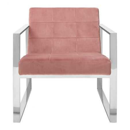 Vogue Velvet Cocktail Chair Retro Furniture  £740.00 Store UK, US, EU, AE,BE,CA,DK,FR,DE,IE,IT,MT,NL,NO,ES,SE