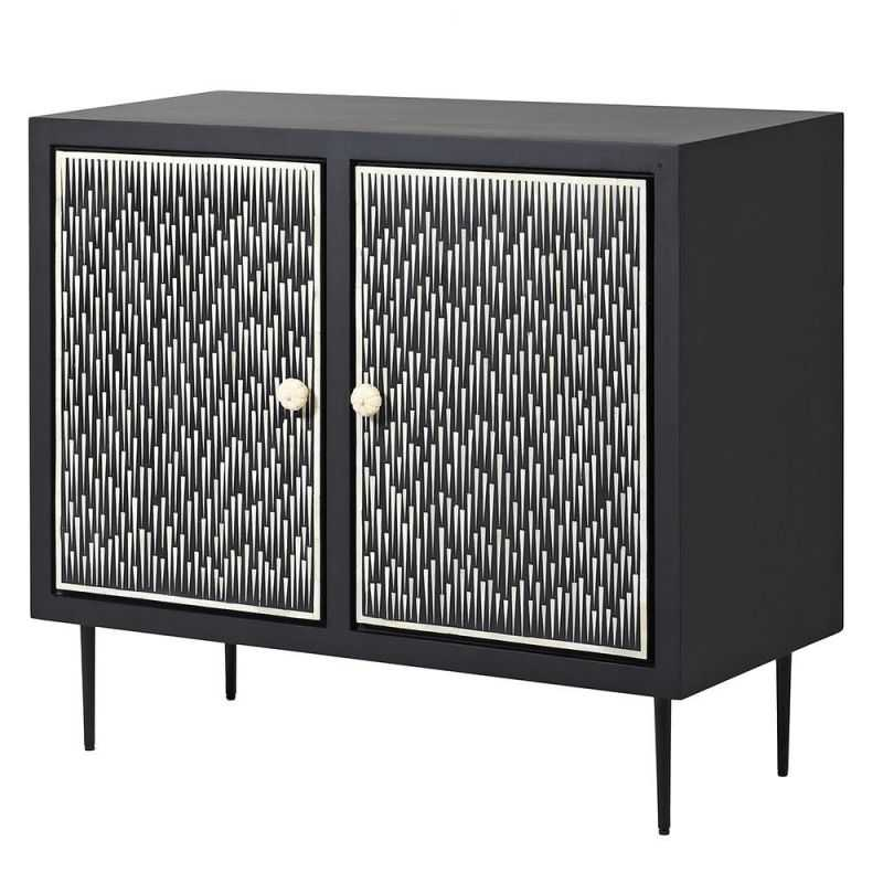 Black Ice Sideboard Cabinets & Sideboards  £1,535.00 Store UK, US, EU, AE,BE,CA,DK,FR,DE,IE,IT,MT,NL,NO,ES,SE