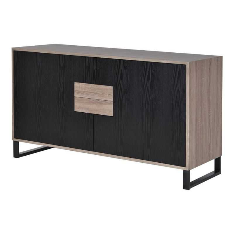 Vancouver Sideboard Cabinets & Sideboards  £995.00 Store UK, US, EU, AE,BE,CA,DK,FR,DE,IE,IT,MT,NL,NO,ES,SE