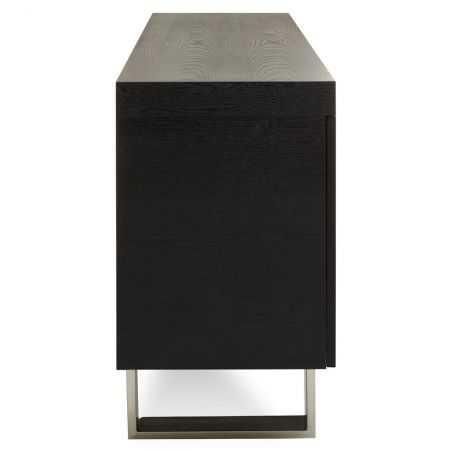 Brabant Sideboard Cabinets & Sideboards  £2,575.00 Store UK, US, EU, AE,BE,CA,DK,FR,DE,IE,IT,MT,NL,NO,ES,SE