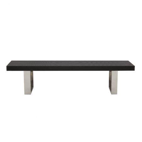 Brabant Bench Retro Furniture  £1,125.00 Store UK, US, EU, AE,BE,CA,DK,FR,DE,IE,IT,MT,NL,NO,ES,SE