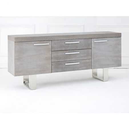 Limburg Sideboard Cabinets & Sideboards  £2,640.00 Store UK, US, EU, AE,BE,CA,DK,FR,DE,IE,IT,MT,NL,NO,ES,SE