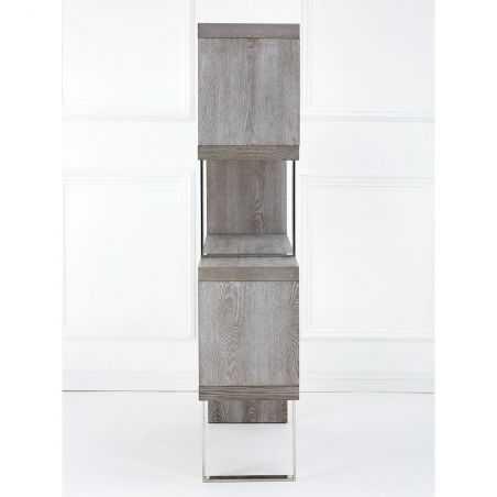 Limburg Shelf Unit Storage Furniture  £1,455.00 Store UK, US, EU, AE,BE,CA,DK,FR,DE,IE,IT,MT,NL,NO,ES,SE
