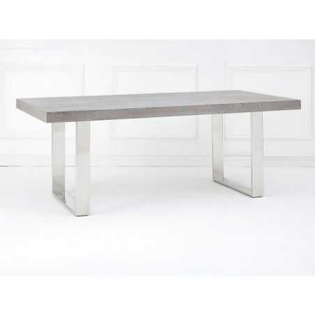 Limburg Dining Table Dining Tables  £1,800.00 Store UK, US, EU, AE,BE,CA,DK,FR,DE,IE,IT,MT,NL,NO,ES,SE