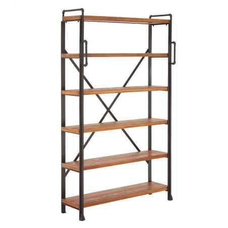 Farnham Shelf Unit Retro Furniture  £1,235.00 Store UK, US, EU, AE,BE,CA,DK,FR,DE,IE,IT,MT,NL,NO,ES,SE