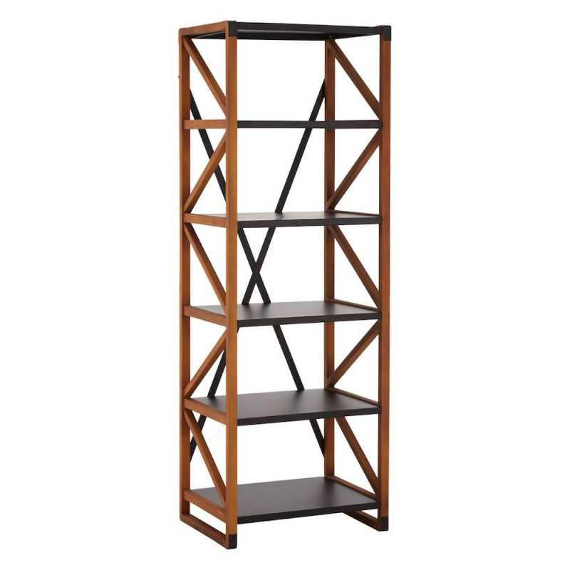 Tower Bookcase Retro Furniture  £915.00 Store UK, US, EU, AE,BE,CA,DK,FR,DE,IE,IT,MT,NL,NO,ES,SE