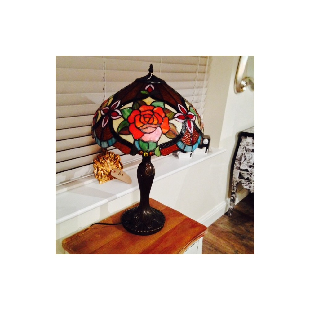 Buy Tiffany Lamp Vintage Home Decor Amp Accessories Amp Retro