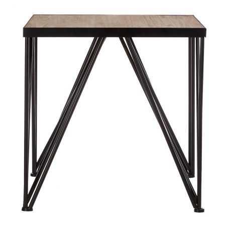 Factory Side Table Retro Furniture  £245.00 Store UK, US, EU, AE,BE,CA,DK,FR,DE,IE,IT,MT,NL,NO,ES,SE
