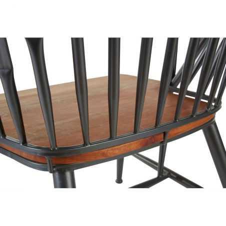 Factory Armchair Retro Furniture  £780.00 Store UK, US, EU, AE,BE,CA,DK,FR,DE,IE,IT,MT,NL,NO,ES,SE