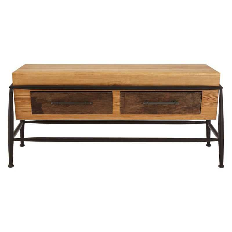 Factory Coffee Table Retro Furniture  £820.00 Store UK, US, EU, AE,BE,CA,DK,FR,DE,IE,IT,MT,NL,NO,ES,SE