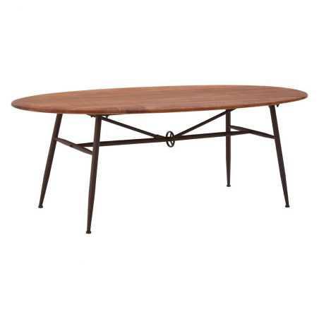 Factory Dining Table Dining Tables  £1,595.00 Store UK, US, EU, AE,BE,CA,DK,FR,DE,IE,IT,MT,NL,NO,ES,SE