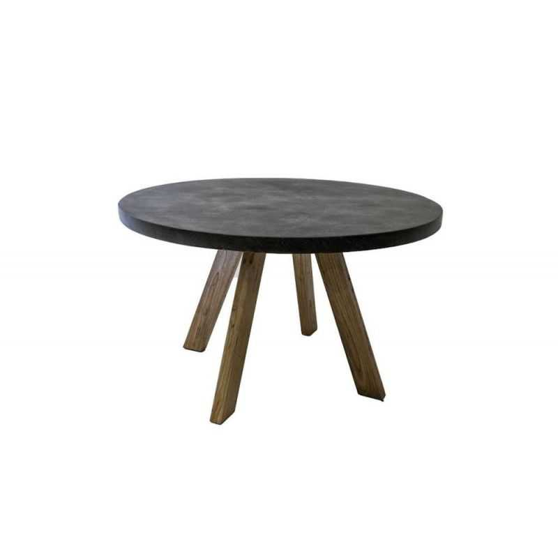 Summit Dining Table Dining Tables  £1,125.00 Store UK, US, EU, AE,BE,CA,DK,FR,DE,IE,IT,MT,NL,NO,ES,SE
