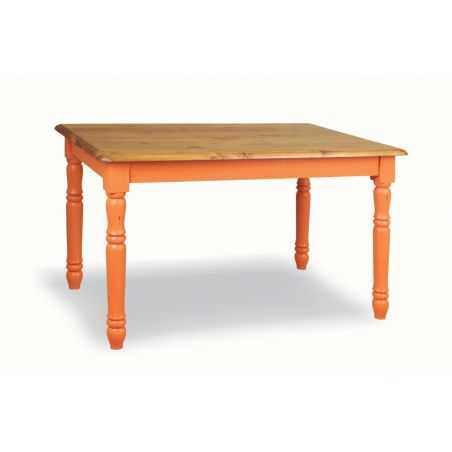 English Cottage Dining Table Home Smithers of Stamford £ 892.00 Store UK, US, EU, AE,BE,CA,DK,FR,DE,IE,IT,MT,NL,NO,ES,SE