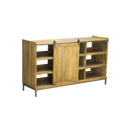 Factory Sideboard Retro Furniture  £1,049.00 Store UK, US, EU, AE,BE,CA,DK,FR,DE,IE,IT,MT,NL,NO,ES,SE