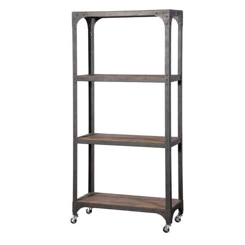 Loft Industrial Shelf Unit Retro Furniture  £410.00 Store UK, US, EU, AE,BE,CA,DK,FR,DE,IE,IT,MT,NL,NO,ES,SE