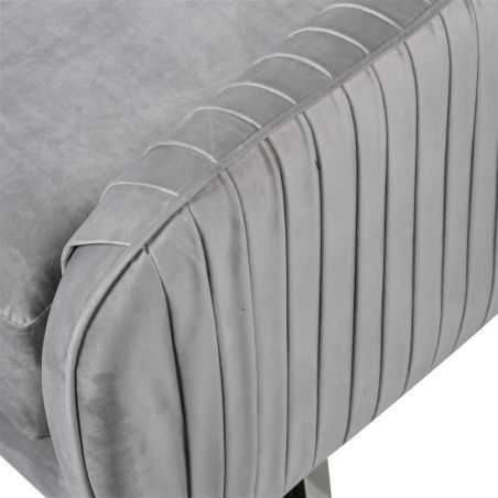 Gaumont Swivel Chair Designer Furniture Smithers of Stamford £1,312.50 Store UK, US, EU, AE,BE,CA,DK,FR,DE,IE,IT,MT,NL,NO,ES,SE