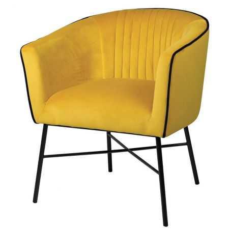 Colemans Club Chair Designer Furniture Smithers of Stamford £340.00 Store UK, US, EU, AE,BE,CA,DK,FR,DE,IE,IT,MT,NL,NO,ES,SE