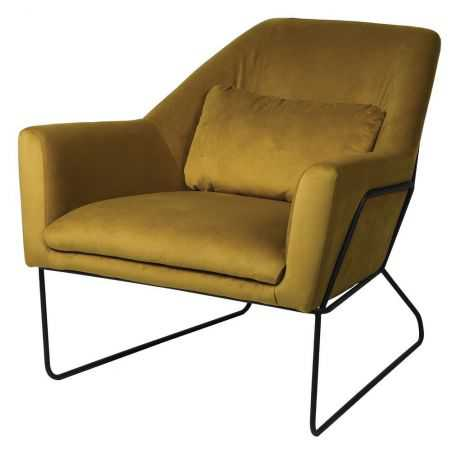 Sage Green Occasional Chair Sofas and Armchairs  £790.00 Store UK, US, EU, AE,BE,CA,DK,FR,DE,IE,IT,MT,NL,NO,ES,SE