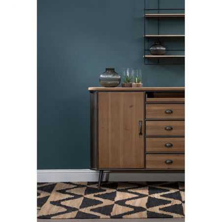Factory Buffet Sideboard Cabinets & Sideboards  £925.00 Store UK, US, EU, AE,BE,CA,DK,FR,DE,IE,IT,MT,NL,NO,ES,SE