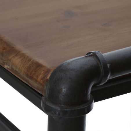 Factory Side Chair Chairs  £220.00 Store UK, US, EU, AE,BE,CA,DK,FR,DE,IE,IT,MT,NL,NO,ES,SE