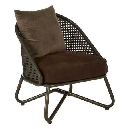 Factory Cushion Chair Sofas and Armchairs  £565.00 Store UK, US, EU, AE,BE,CA,DK,FR,DE,IE,IT,MT,NL,NO,ES,SE