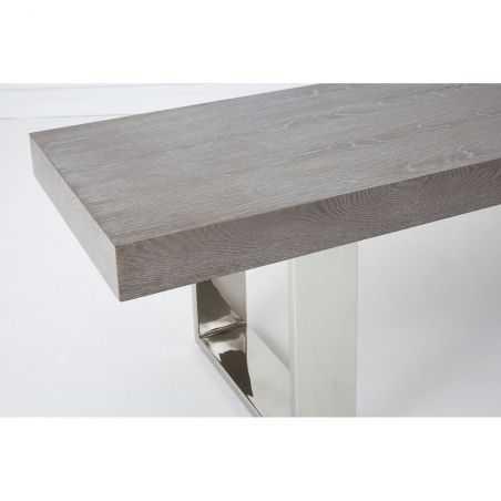 Limburg Bench Bench Seats  £925.00 Store UK, US, EU, AE,BE,CA,DK,FR,DE,IE,IT,MT,NL,NO,ES,SE