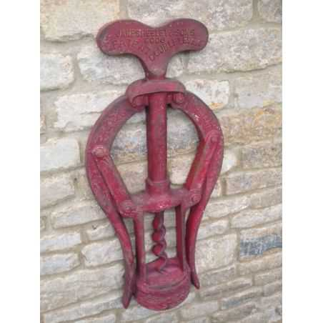 Vintage Style Wall Cork Screw Home Smithers of Stamford £ 72.00 Store UK, US, EU, AE,BE,CA,DK,FR,DE,IE,IT,MT,NL,NO,ES,SE