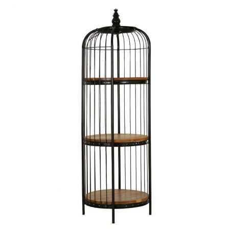 Belsize Small Shelf Unit Storage Furniture  £760.00 Store UK, US, EU, AE,BE,CA,DK,FR,DE,IE,IT,MT,NL,NO,ES,SE