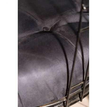 Belsize Cage Chair Chairs  £810.00 Store UK, US, EU, AE,BE,CA,DK,FR,DE,IE,IT,MT,NL,NO,ES,SE