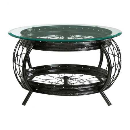 Belsize Coffee Table Side Tables & Coffee Tables  £850.00 Store UK, US, EU, AE,BE,CA,DK,FR,DE,IE,IT,MT,NL,NO,ES,SE