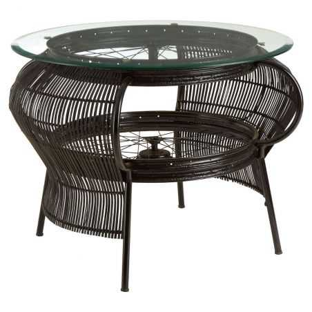 Belsize Table Side Tables & Coffee Tables  £895.00 Store UK, US, EU, AE,BE,CA,DK,FR,DE,IE,IT,MT,NL,NO,ES,SE