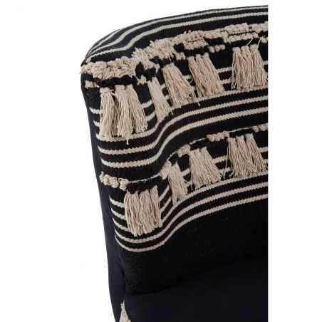Berber Black Chair Sofas and Armchairs  £785.00 Store UK, US, EU, AE,BE,CA,DK,FR,DE,IE,IT,MT,NL,NO,ES,SE