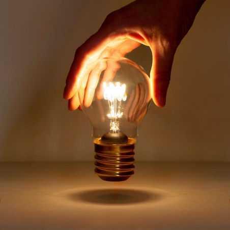 Cordless Light Bulb Retro Lighting   £29.00 Store UK, US, EU, AE,BE,CA,DK,FR,DE,IE,IT,MT,NL,NO,ES,SE
