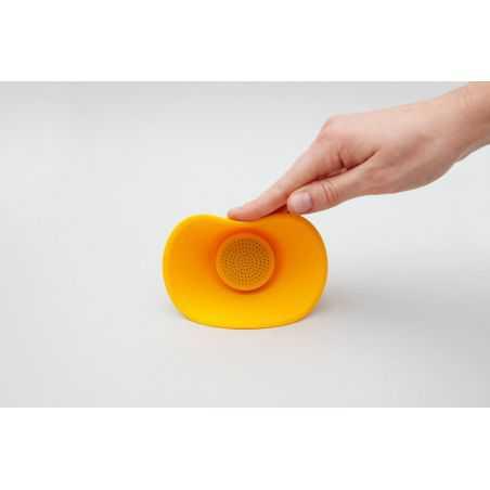 Icon Speaker Personal Accessories  £17.50 Store UK, US, EU, AE,BE,CA,DK,FR,DE,IE,IT,MT,NL,NO,ES,SE