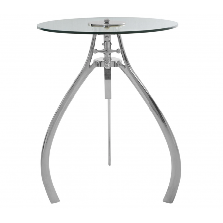 Crank Bar Table Dining Tables Smithers of Stamford £730.00 Store UK, US, EU, AE,BE,CA,DK,FR,DE,IE,IT,MT,NL,NO,ES,SE