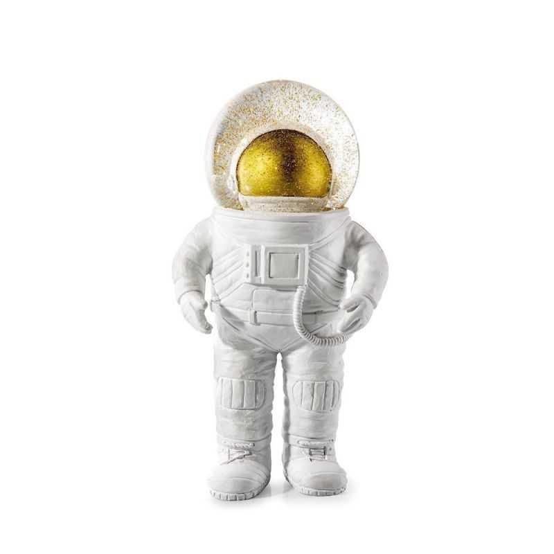 Astronaut Snowglobe Christmas Gifts  £32.00 Store UK, US, EU, AE,BE,CA,DK,FR,DE,IE,IT,MT,NL,NO,ES,SE