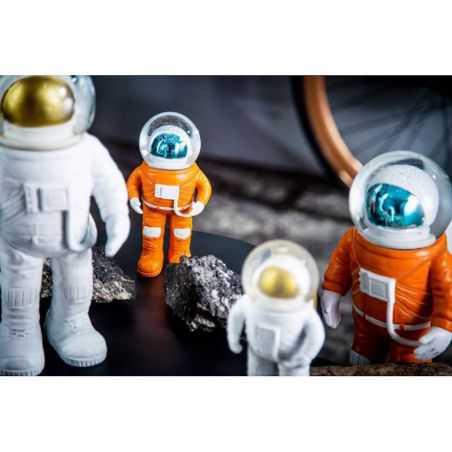 Marstronaut Snowglobe Christmas Gifts  £47.00 Store UK, US, EU, AE,BE,CA,DK,FR,DE,IE,IT,MT,NL,NO,ES,SE