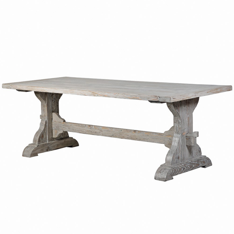Farm Dining Table Dining Tables Smithers of Stamford £1,450.00 Store UK, US, EU, AE,BE,CA,DK,FR,DE,IE,IT,MT,NL,NO,ES,SE