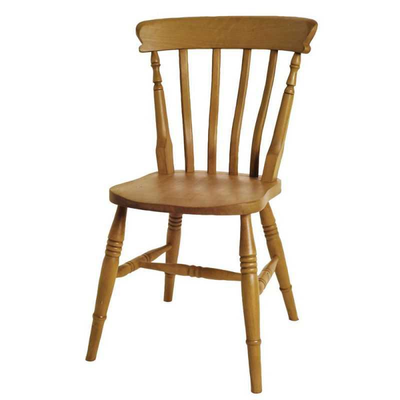Stickback Chairs Vintage Furniture  £130.00 Store UK, US, EU, AE,BE,CA,DK,FR,DE,IE,IT,MT,NL,NO,ES,SE