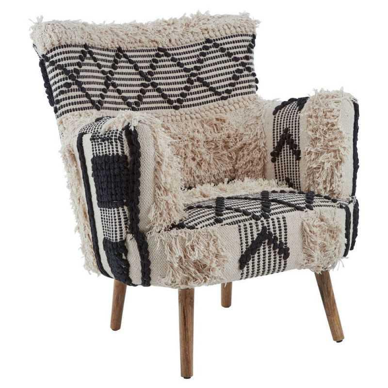 Boho Armchair Sofas and Armchairs  £990.00 Store UK, US, EU, AE,BE,CA,DK,FR,DE,IE,IT,MT,NL,NO,ES,SE