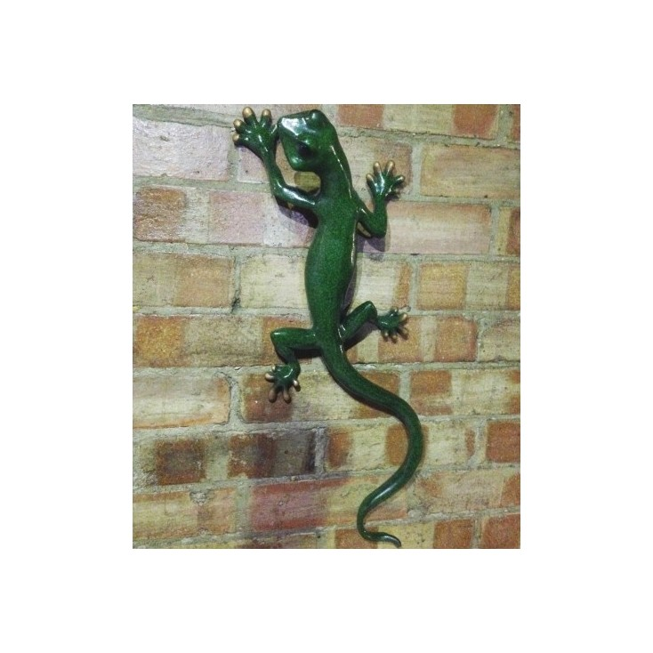 Gecko Home Smithers of Stamford £ 32.00 Store UK, US, EU