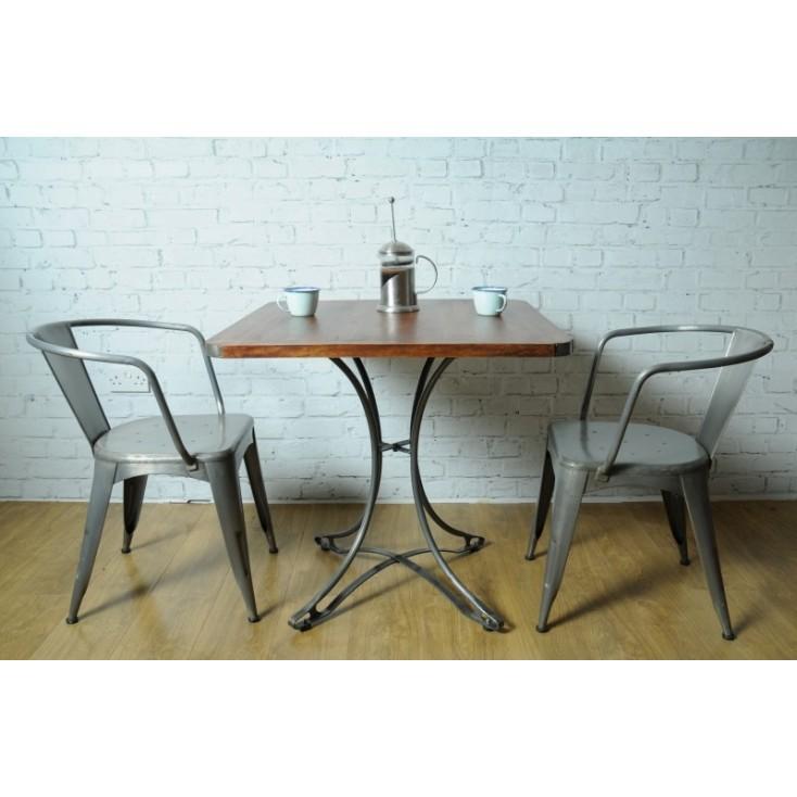 Vintage Helsing Table