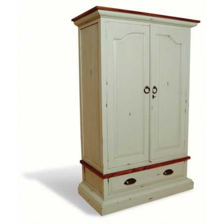 English Country Retreat Wardrobe Home Smithers of Stamford £ 1,081.00 Store UK, US, EU, AE,BE,CA,DK,FR,DE,IE,IT,MT,NL,NO,ES,SE