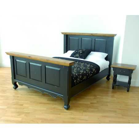 English Country Retreat Nightstand Home Smithers of Stamford £ 186.50 Store UK, US, EU, AE,BE,CA,DK,FR,DE,IE,IT,MT,NL,NO,ES,SE
