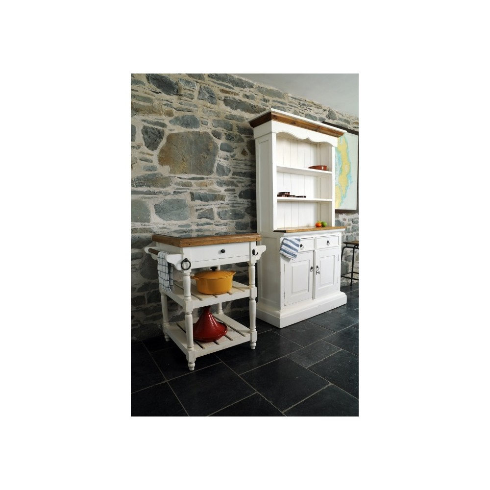 Shaker Cabinet New England Kitchen Units Hand Made And