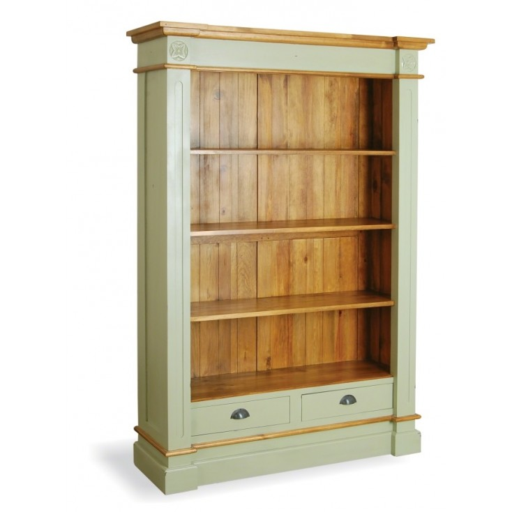 English Country Retreat Bookcase Smithers Archives Smithers of Stamford £ 922.00 Store UK, US, EU, AE,BE,CA,DK,FR,DE,IE,IT,MT...