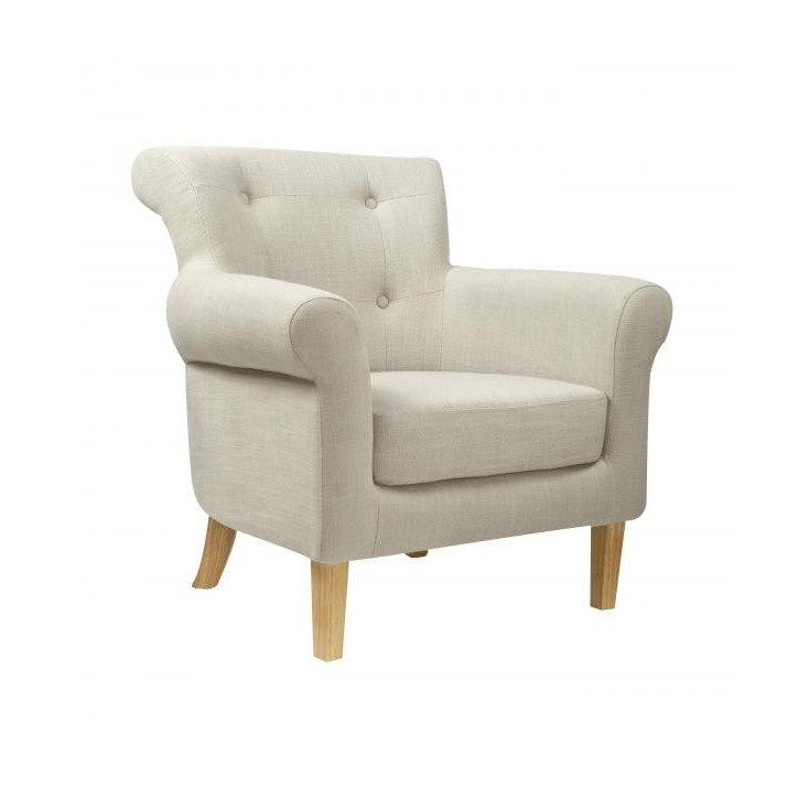 Ellwood Armchair Previous Collections Smithers of Stamford £ 356.00 Store UK, US, EU