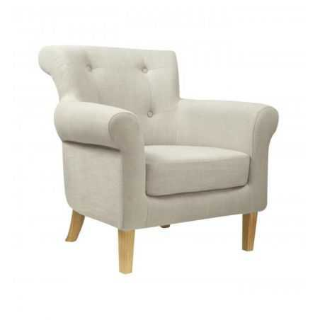Ellwood Armchair Smithers Archives Smithers of Stamford £ 356.00 Store UK, US, EU, AE,BE,CA,DK,FR,DE,IE,IT,MT,NL,NO,ES,SE