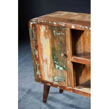 Mish Mash Reclaimed Sideboard Smithers Archives Smithers of Stamford £ 797.12 Store UK, US, EU, AE,BE,CA,DK,FR,DE,IE,IT,MT,NL...